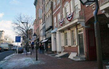 old-town-philadelphia