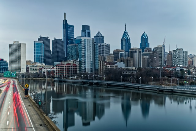 where-to-stay-in-philly