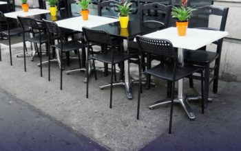 philly-outdoor-dining