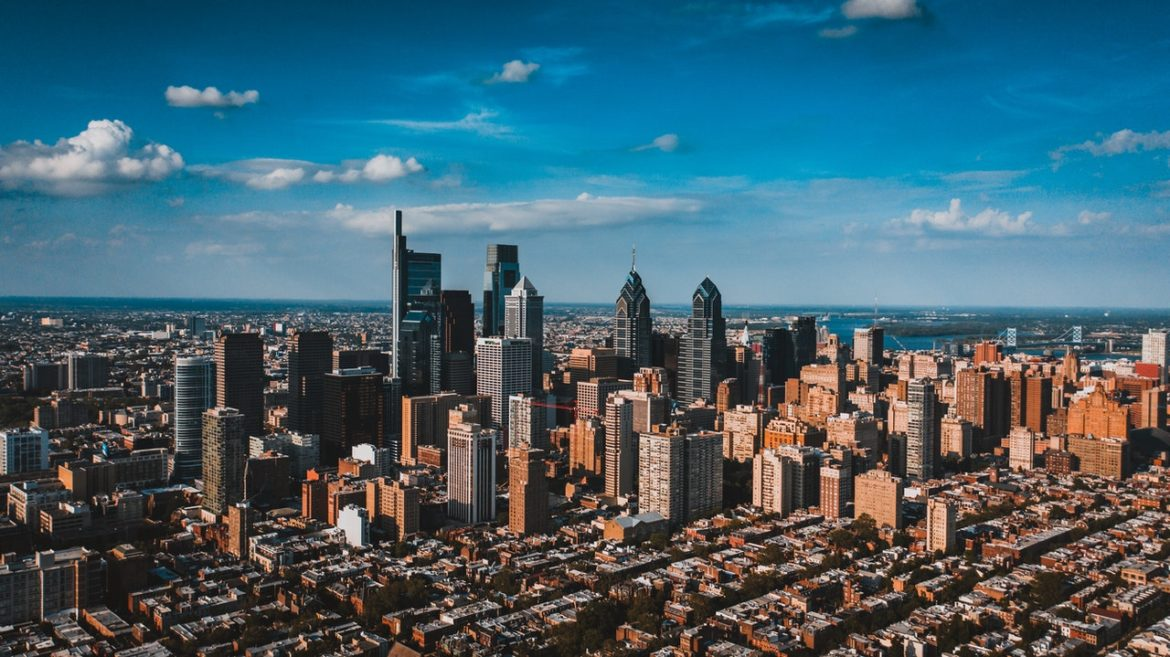 Philly Slang: The Words You Need To Know