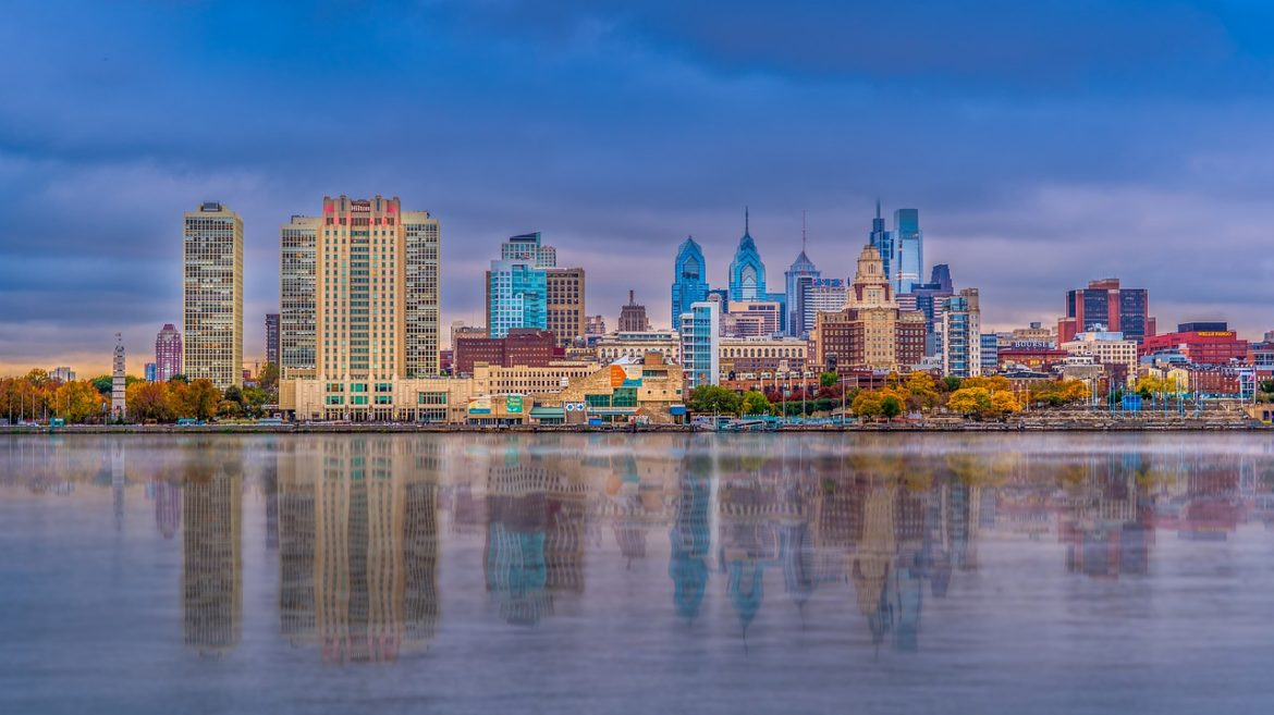 Why Philadelphia is a Good Place to Start a Business