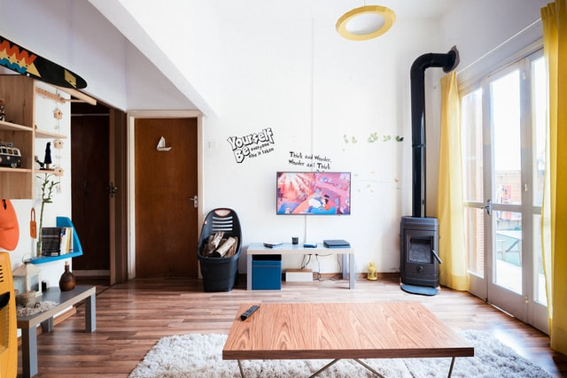 The Best AirBnB Rentals Philly Has To Offer