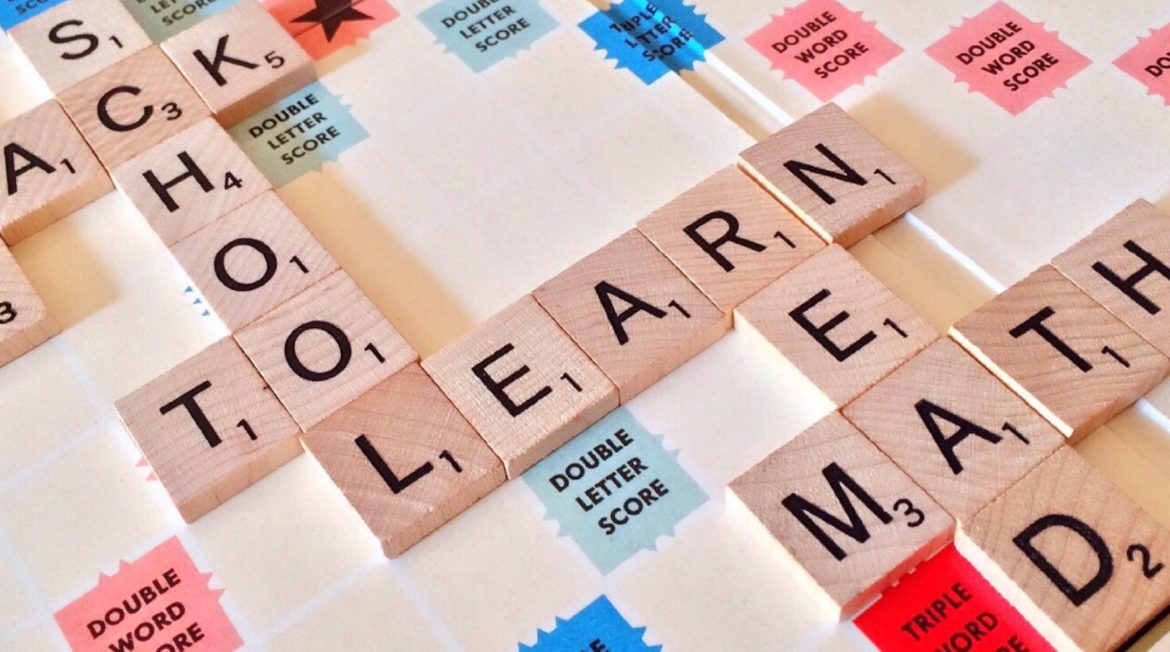 The Ultimate Guide To Word Games: How to Play Like a Pro
