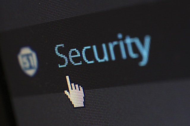 Top 7 Ways to Protect Your Online Data