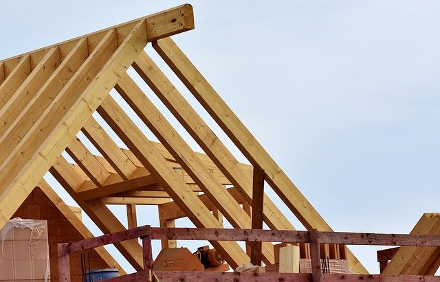 Tips For Hiring A Great Local Roofing Contractor